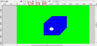 Dasar Media Flash.. Macromedia flash merupakan suatu program (perangkat lunak) animasi yang digunakan untuk membuat sebuah desain profesional yang dinamis,..