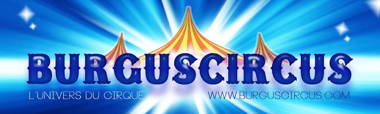 Burguscircus