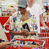 First Lady Michelle O's Covert Trip to Target...