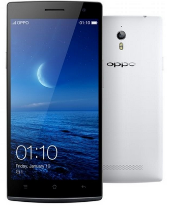 Harga Oppo Find 7A