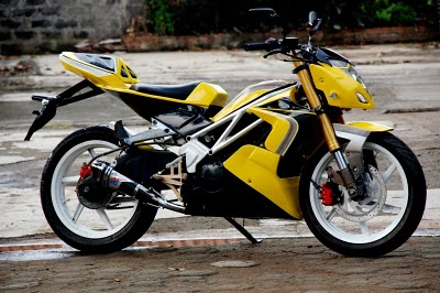 Modifications Yamaha Jupiter MX.JPG