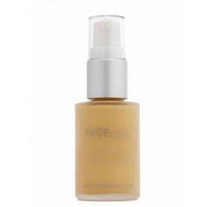 FACE Atelier, FACE Atelier Foundation, makeup