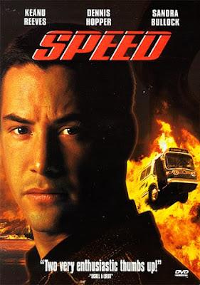 Speed (1994) - BrRip - 3gp Mobile Movies Online Downloads, Speed (1994)