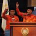 Hidayat Siap Jadikan Jakarta Kota Pintar