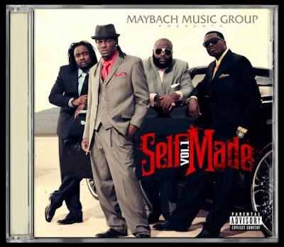 Maybach Logo Tattoo. Byflash intro by maybach apr