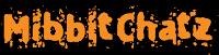 setcast MibbitFM Online