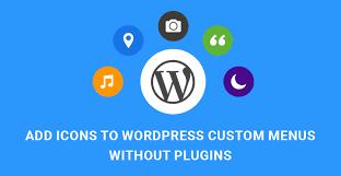 Custom WordPress Based Solutions