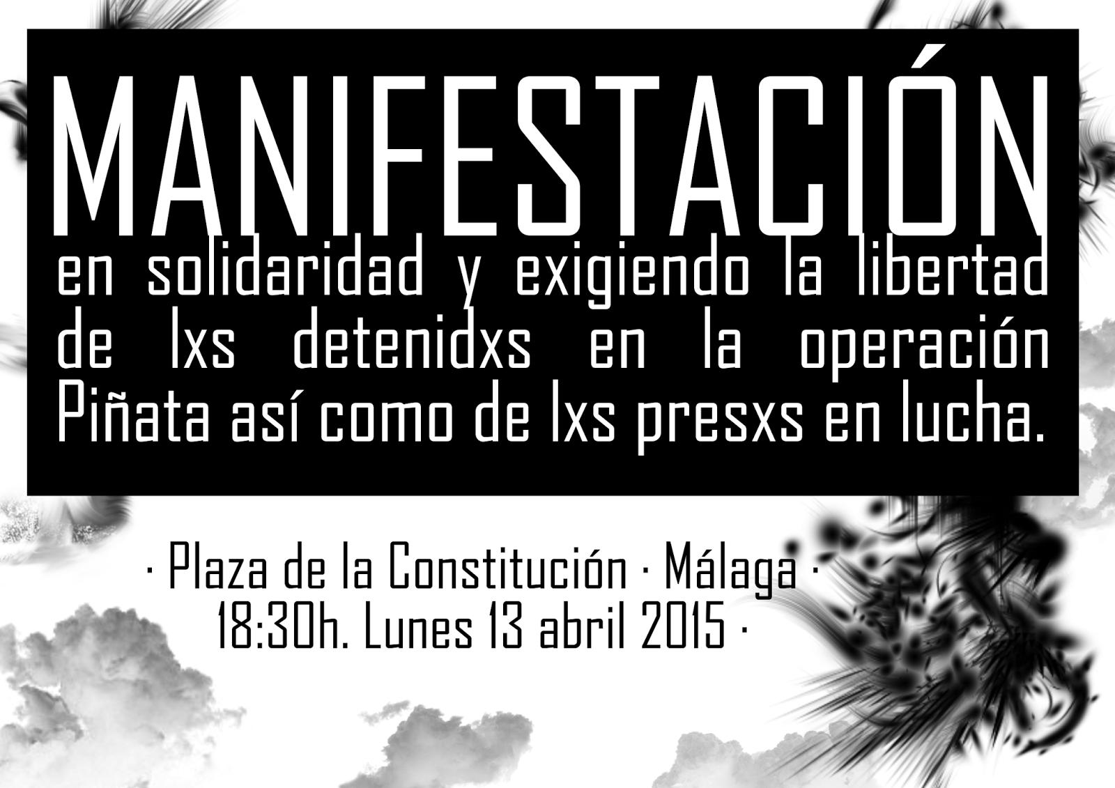 https://twitter.com/hashtag/YoTambi%C3%A9nSoyAnarquista?src=hash
