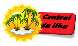 CENTRAL da ILHA