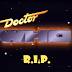 R.I.P. (Recenserie In Peace) - Doctor Who: L'Era Di Sylvester McCoy (1987-1989; 1996)