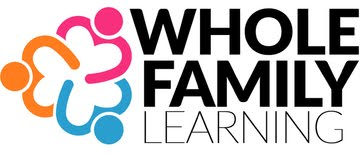 Whole Family Learning