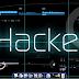 Hackers burlam atualização e exploram brecha do PowerPoint