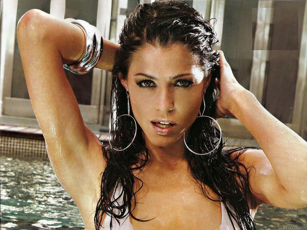 http://3.bp.blogspot.com/-4XlS3UASsYU/TeP5tzFaXpI/AAAAAAAAARo/-kk45bH7g88/s1600/Pamela+David+%25283%2529.jpg