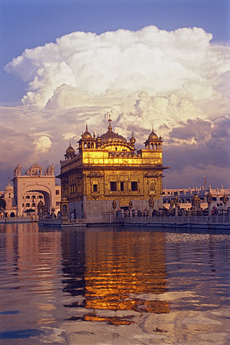 golden temple wallpaper. hair Golden Temple Wallpaper;