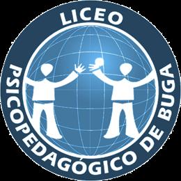 Liceo Psicopedagógico de Buga