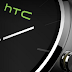 HTC Plans To Launch Its First Android Wear Smartwatch Next Year