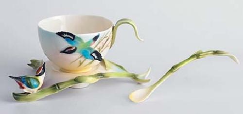 فناجين غير عاديه للقهوة والشاى Cup-design-002