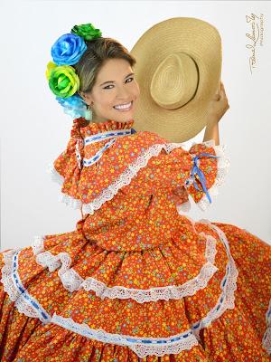 candidata-altamira-huila-2013