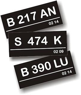 http://3.bp.blogspot.com/-4Xp9J6yUdH0/TdldfJyyDVI/AAAAAAAAAw0/cXIbCb5JBrA/s1600/plat+nomor+kendaraan+bermotor.jpg