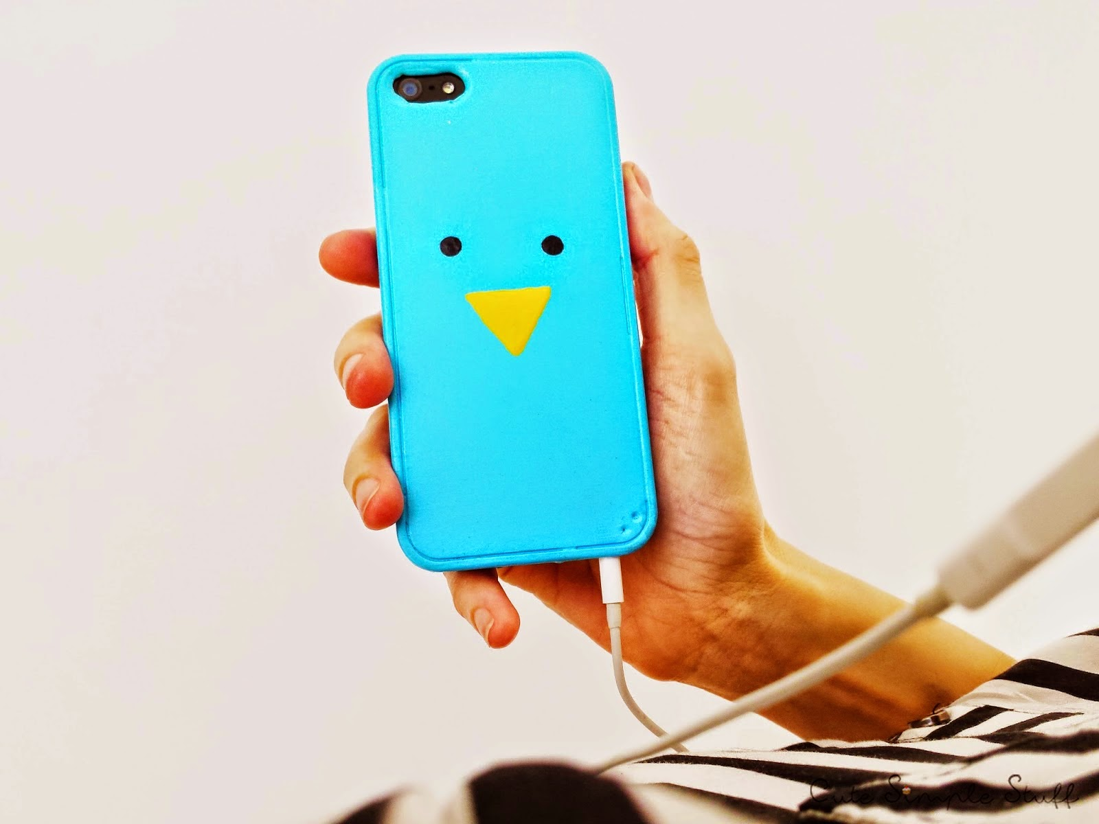 http://www.cutesimplestuff.com/2015/04/diy-duck-cellphone-case.html
