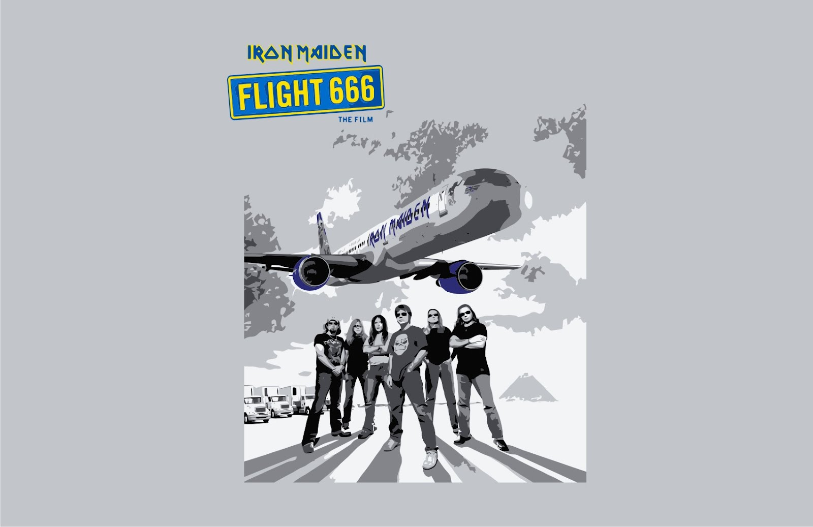 iron_maiden-flight_666_front_vector