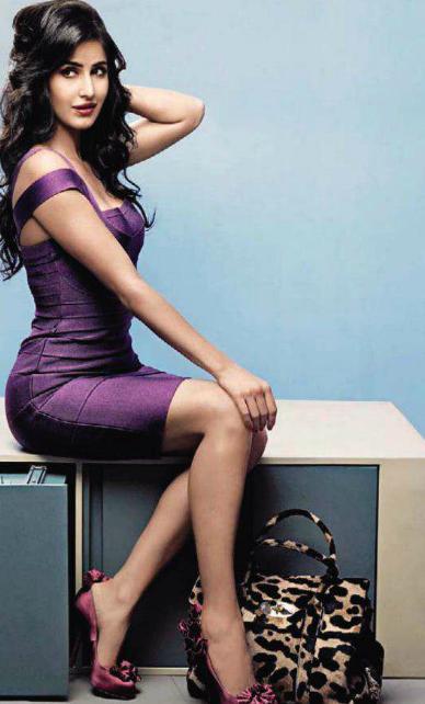 , Katrina Kaif Unseen Latest Hot Wallpapers
