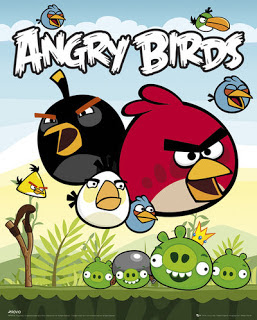 Angry Birds 3.0.0 classic Free Download Serial Key, Crack, Keygen and Patch