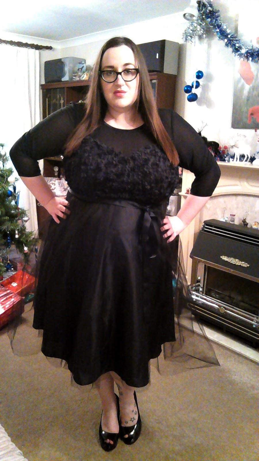 Fat girls in single short dress idea brilliant