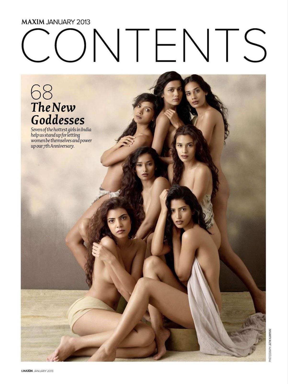 hot young girls masturbate