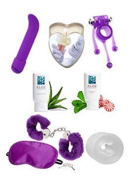 http://www.holisticwisdom.com/adult-gift-basket.htm