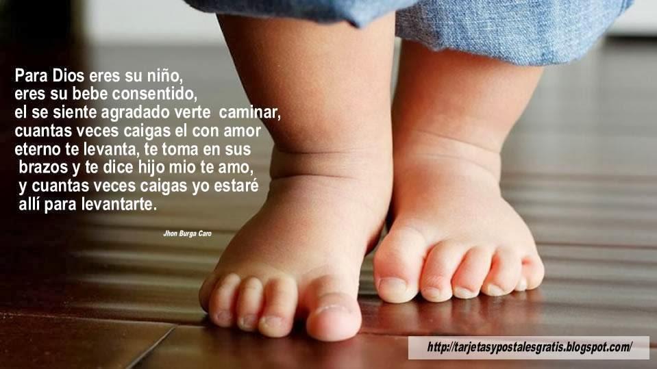 Frases de Amor - frasesypensamientos.com.ar