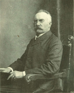 Владислав Белза