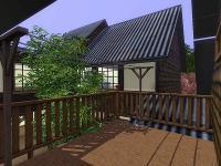 Machiya-Monohosidai1.jpg