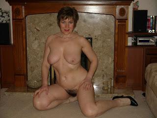 热裸女 - rs-Miss_J_14-787542.jpg