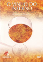 vinho-inferno