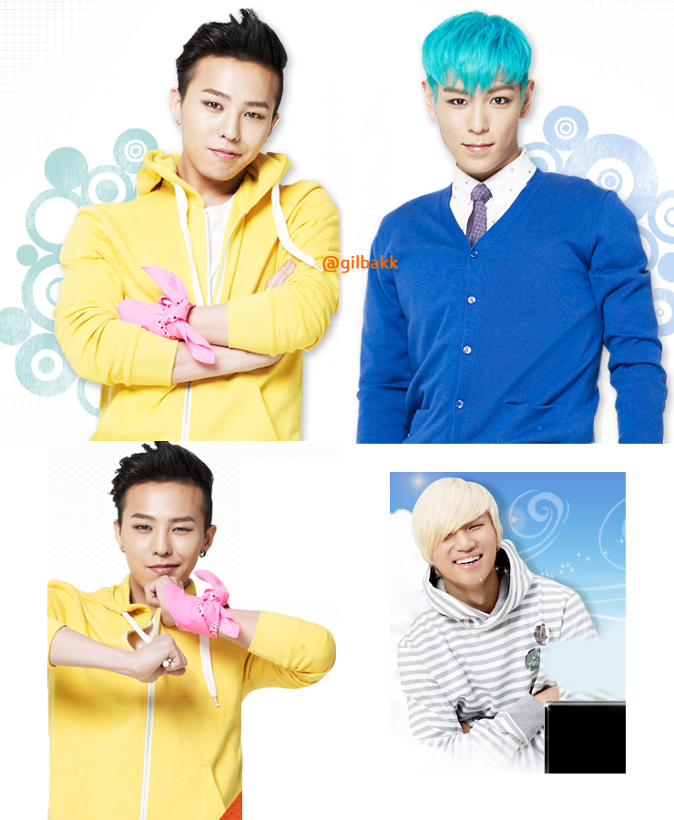 Big Bang Photos - Page 3 WxLKc