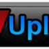 Wupload Premium accounts (09.02.2013)
