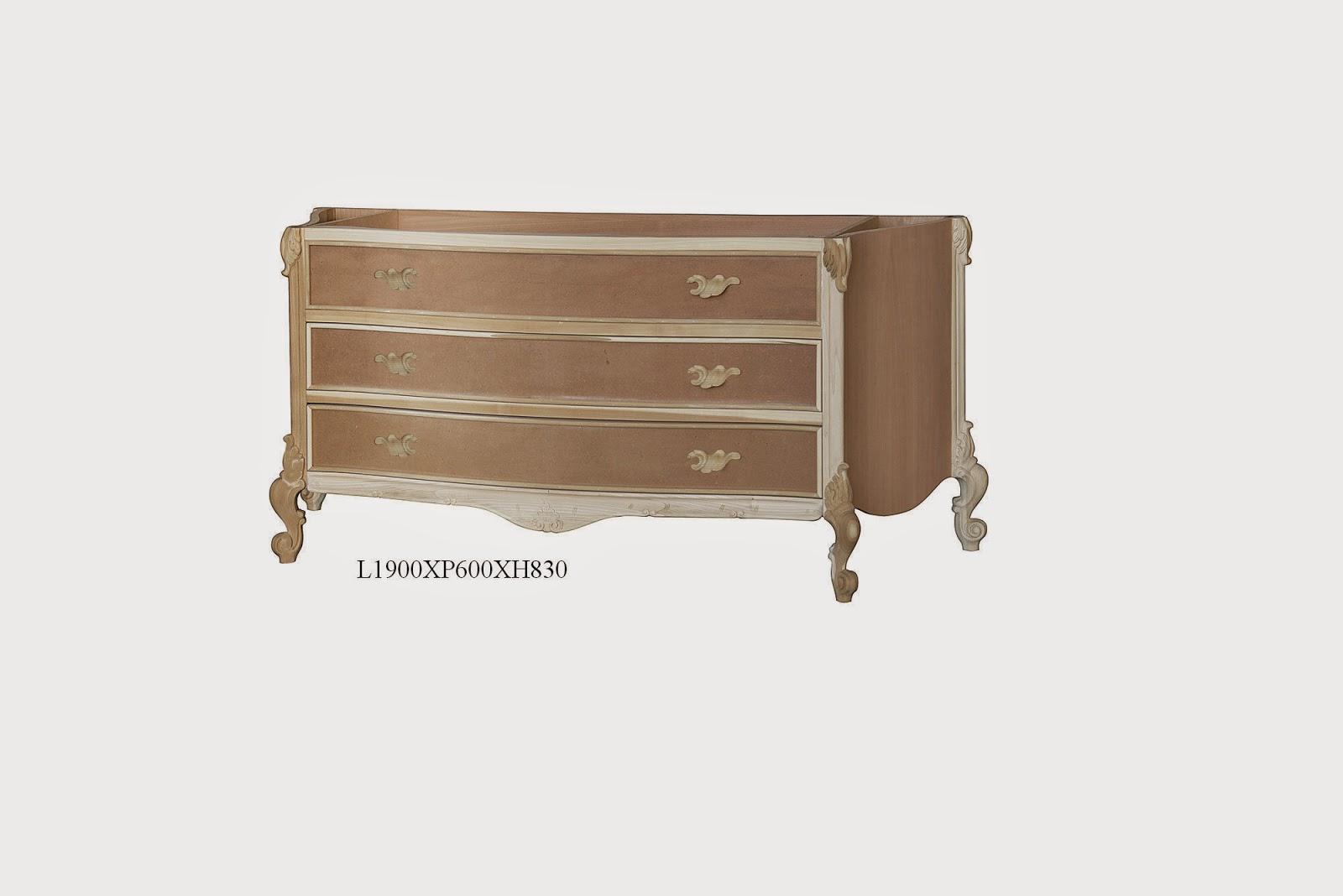 Casanova mobili classici contemporanei mobili da bagno grezzi