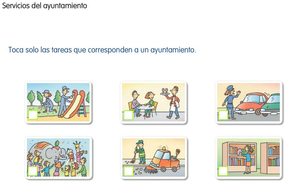 http://primerodecarlos.com/mayo/servicios_ayuntamiento.swf