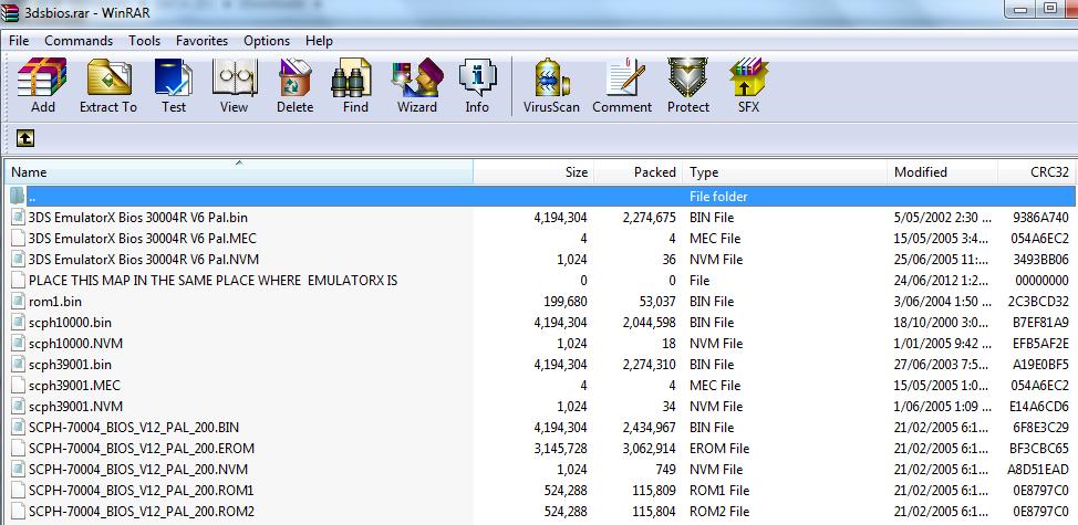 Скачать архиватор winrar для windows 7 максимальная скачать, winrar 3.93.