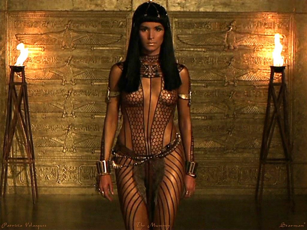 http://3.bp.blogspot.com/-4Y0JPEfxovc/Tkx3U23ArkI/AAAAAAAAALM/-0Vx9qzKEaY/s1600/Mummy.jpg