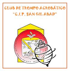 CLUB DE TROMPO