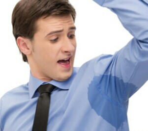 5 Tips Terbaik Menghilangkan Bau Badan
