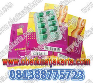 fatloss, fatloss asli, pelangsing badan fatloss, obat pelangsing fatloss, pelangsing fatloss, fatloss jakarta