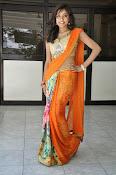 Vithika sheru latest glamorous photos-thumbnail-10