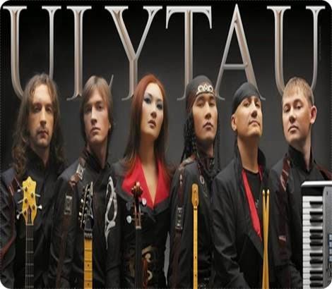 Ulytau Not Issued Descargar Gratis