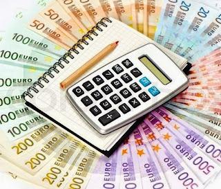 Crédits consommations : mieux maîtriser ses fins de mois grâce au rachat de crédit  !