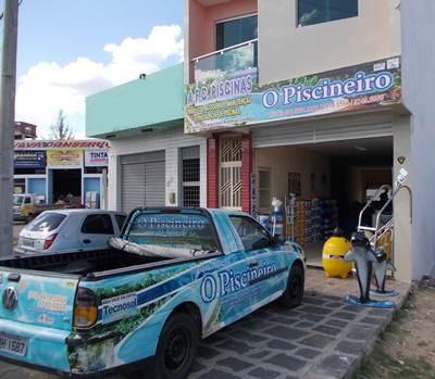 A F C - Piscinas - Produtos, acessórios, manutenção e instalação de piscinas.