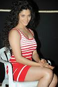 Saiyami Kher at Rey A to Z Look Launch-thumbnail-3