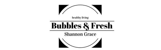 Shannon-Grace